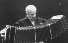 Astor+Piazzolla
